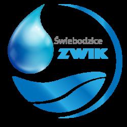 Zwik sp. z o.o.